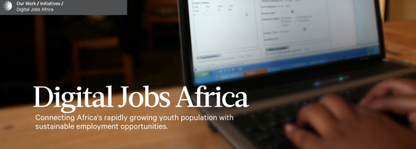http://www.rockefellerfoundation.org/our-work/initiatives/digital-jobs-africa/
