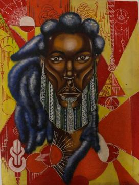 http://www.jscope.co.ke/2016/09/08/graffitis-high-priestess/